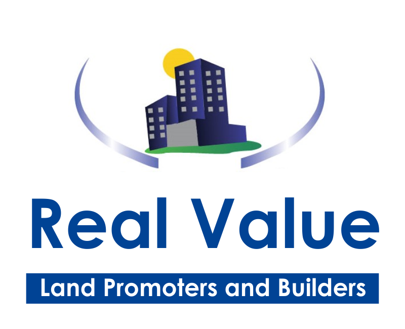 Real Value Land Promoters and Builders - Builders in Coimbatore, Best builders in Coimbatore, Top builders in Coimbatore, Coimbatore builders, famous builders in Coimbatore, promoters in Coimbatore, House builders in Coimbatore,House builders, New house builders in coimbatore, Homes builders in coimbatore,Homes builders, New homes builders in Coimbatore, Leading builders in Coimbatore, Home builders in Coimbatore, home builders, best home builder in Coimbatore, builder, coimbatore builders list, best builders Coimbatore,New house builders in coimbatore, reliable builders in Coimbatore, Real Value  builders,Real Value  homes builders, Real Value  builders in Coimbatore, Real Value  builders Coimbatore,Real Value  developers builders Coimbatore, residential builders in Coimbatore, fastest growing builders in Coimbatore, Best Constructors in Coimbatore, Best Promoters in Coimbatore, Best Construction Builders in Coimbatore, Contractors in Coimbatore, Property Developers In Coimbatore,Builders,Property in coimbatore,Developers in coimbatore, Real Value  developers in coimbatore, Residential Builder in Coimbatore, Residential Construction in Coimbatore,Residential in coimbatore,Construction, best builders in India, Best villas promoters in Coimbatore, Best villas promoters in Coimbatore, Best budget houses in Coimbatore, best construction companies in Coimbatore, builders in Coimbatore, Real Value , Real Value  Housing in Coimbatore, Best Construction in Coimbatore, Best Construction in Coimbatore, Flats in Coimbatore, Best individual Developers in Coimbatore, Best individual houses in Coimbatore, individual houses in Coimbatore, Best real estate in Coimbatore, best builders and constructions in Coimbatore, Coimbatore builders, Coimbatore builders, Coimbatore construction company, Developers in Coimbatore, Best Developers in Coimbatore, Best plots in Coimbatore, Best flats for sale in Coimbatore, properties in Coimbatore, property for sale in Coimbatore, Best luxury Developers in Coimbatore, independent house for sale in Coimbatore, residential plots in Coimbatore, Coimbatore house for rent